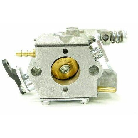 Carburateur WT738 tronconneuse Mc Culloch