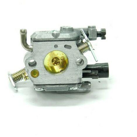 Carburateur Zama C1Q-S126