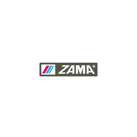 Carburateur Zama C3A-S19