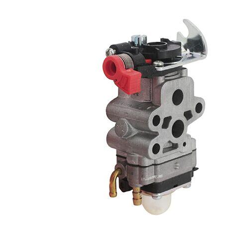 Carburatore decespugliatore Kawasaki TJ35 compatibile