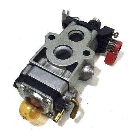 Carburatore decespugliatore Kawasaki TJ45 compatibile