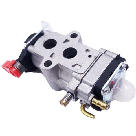 Carburatore decespugliatore Kawasaki TJ53 compatibile