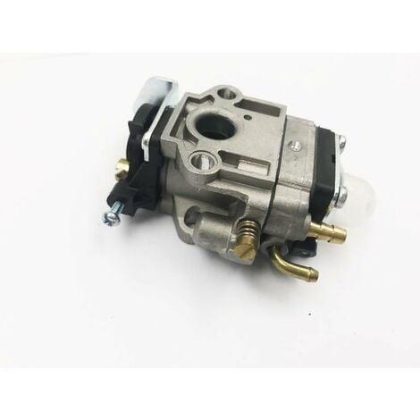 Carburatore per Decespugliatore 25cc