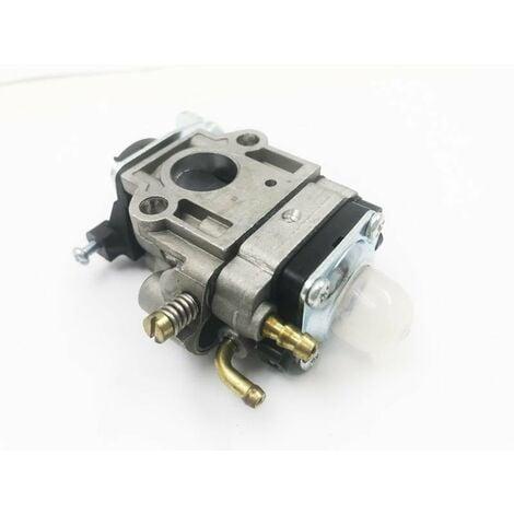 Carburatore per Decespugliatore 52cc