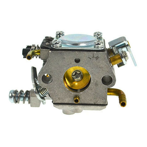 Carburatore Carburatori per motosega 25 cc