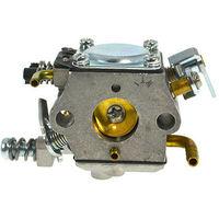 Carburatore walbro motosega 254