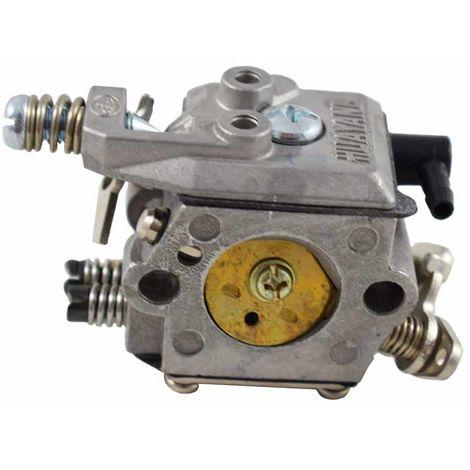 Carburetor IKRA, WALBRO