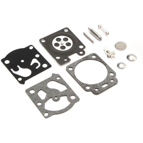 Carburetor Repair Tool For Poulan Pro Artisan Walbro Wt-875-A Hasaki
