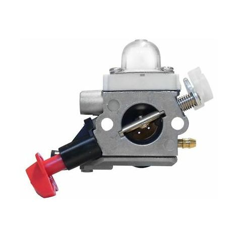Carburettor Assembly Similar To Stihl Part No 4144 120 0608, See Description