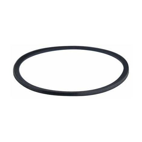 Carburettor Bowl O Ring Gasket Seal Fit Tecumseh Suffolk Punch With Dellorto