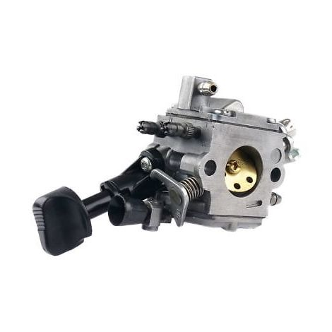 Carburettor Carb Assembly Fits Stihl BR350 BR430 BR450 BR450C Blower