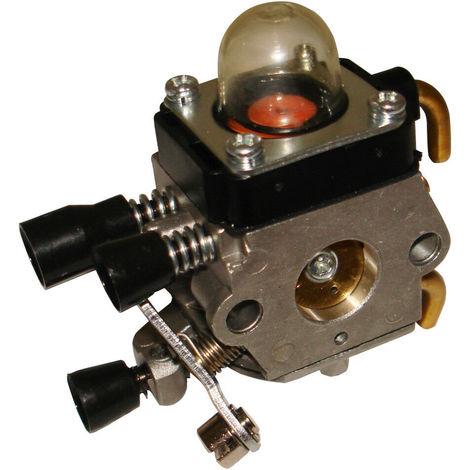Carburettor Carb Assembly Fits Stihl HT70 HT75 KA85 KM55 KM55R KW85 SP85