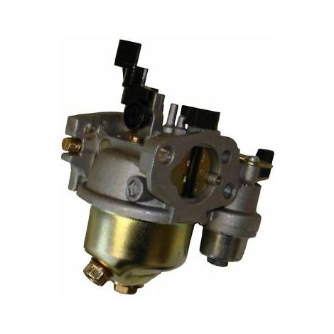 Carburettor Carb & Bowl Fuel Strainer Compatible With Honda GX140 GX160 Engine