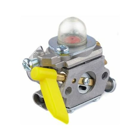 Carburettor Fits Some Homelite Ryobi Strimmer Blower Replaces Zama C1U-H60