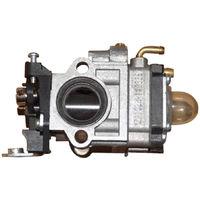 Carburettor for Trimmers & Multi Tools 43cc 52cc 49cc 55cc. 58cc 62cc 65cc 68cc