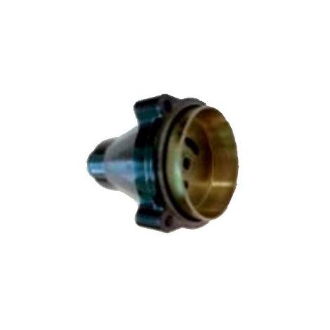 Carcasa y campana desbrozadora Smash D34 78D34-18