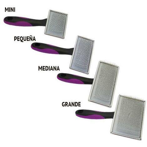 Cardas suaves IBÁÑEZ con púa protegida disponible en varias opciones