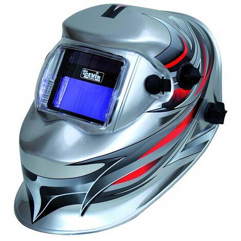 Careta protectora PE800 Pro Cevik