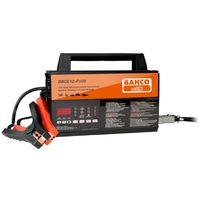 Cargador de bateria 100A BBCE12-F100