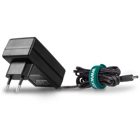 Cargador de batería 16V VONROC