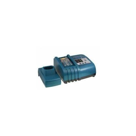 Cargador de batería para Makita amoladora angular 9500DW