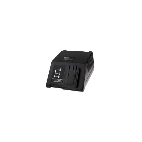 Cargador de batería para Milwaukee modelo System 3000 BX 9.6