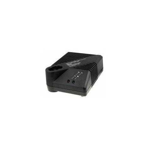 Cargador de batería para Würth MASTER (empuñadura central) taladro ABS 12-M2 Power