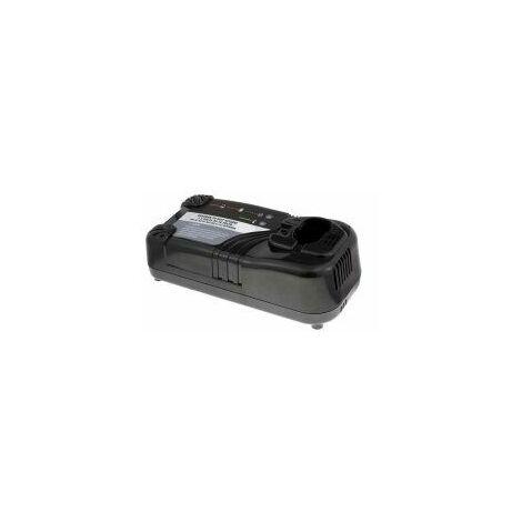Cargador de batería para Würth modelo C306744