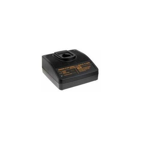 Cargador de batería para Würth taladradora de codo WB12-A