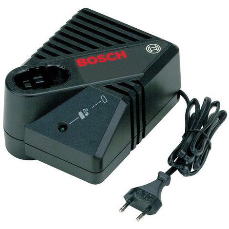 Cargador estándar AL 2425 DV Bosch
