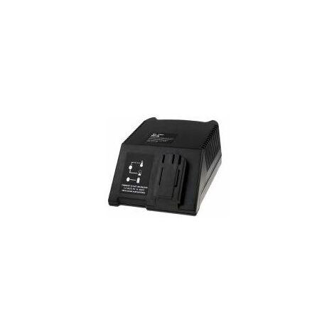 Cargador para AEG/ Milwaukee batería de herramienta 7,2V-24V/ NiCd-NiMH