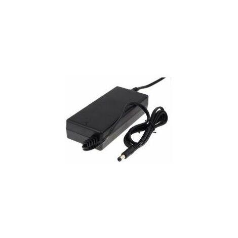 cargador para batería DEWALT ref./modelo EZWA49