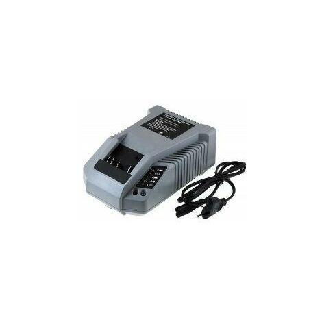 Cargador para Bosch Taladro portátil GSR 18 V-LI