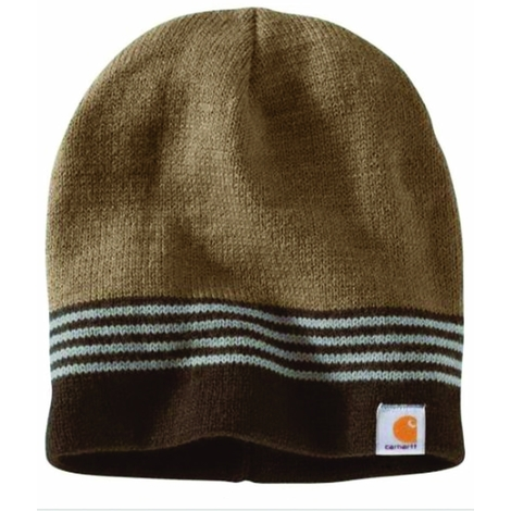 carhartt-malone-stripe-hat-canyon-brown-mens-winter-beanie-ski-hat -universal-P-1982902-7542407 1.jpg c05232d413cc