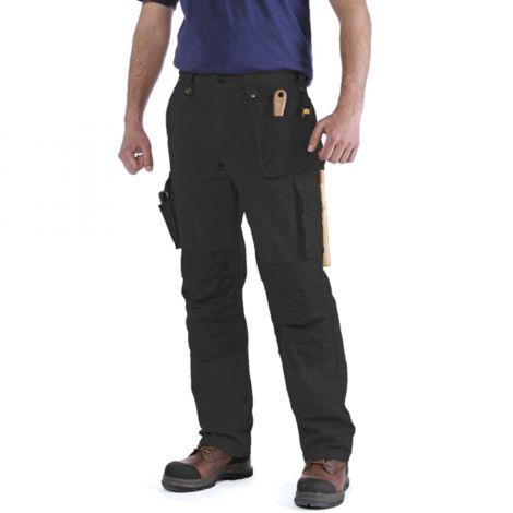 Carhartt - Pantalon de travail multipoches Ripstop - 100233