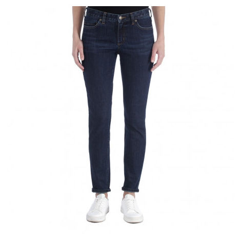 Carhartt - Pantalon denim skinny Coupe Ajustée femme - 102734
