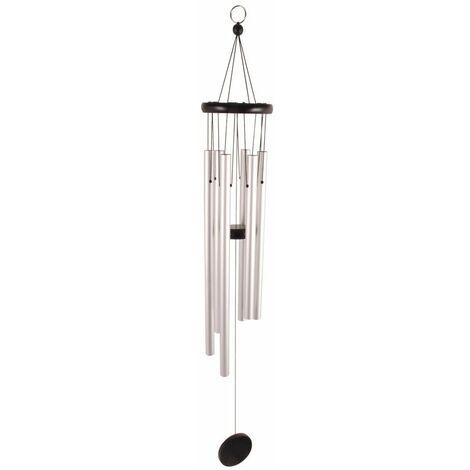 Carillon à vent - Modèle moyen - Décoration