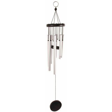 Carillon à vent - Petit modèle - Décoration