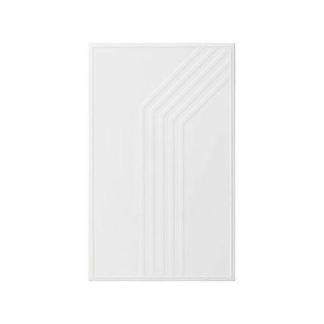 Carillon Festival - Filaire - Basse tension - Blanc