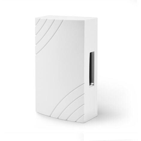 Carillon filaire transfo intégré, MecaBell 3250, MecaBell 3250