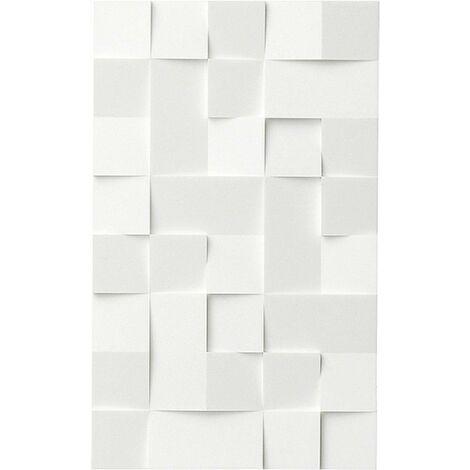 Carillon Honeywell Home D107 D107 6 - 12 V 80 dB (A) blanc 1 pc(s)