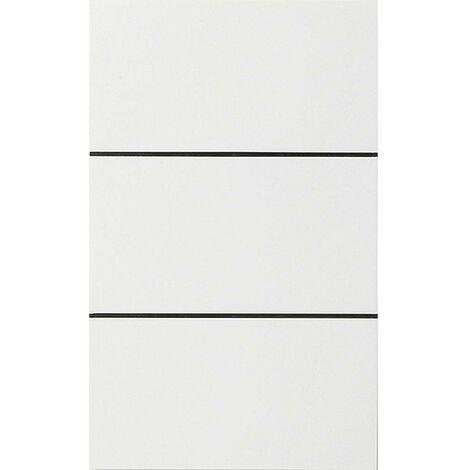 Carillon Honeywell Home D117 D117 6 - 12 V 80 dB (A) blanc 1 pc(s)