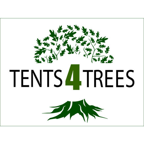 Carpa plegable Carpa Rapida FleXtents Basic v.3, 3x6m Blanco