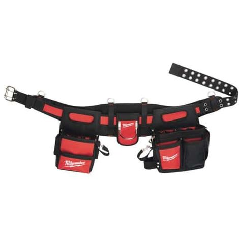 carpenter belt Milwaukee 48228110