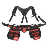 Carpenter harness Milwaukee 48228120