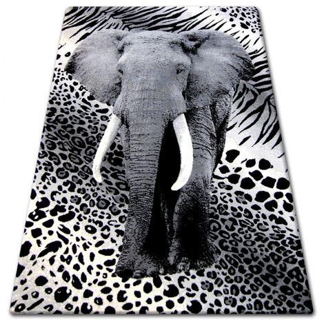 Carpet BCF FLASH 33293/170 - 160x225 cm