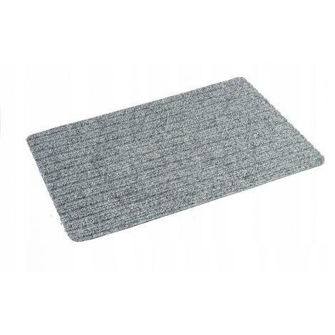 Carpet doormat 40x60cm entrance mat