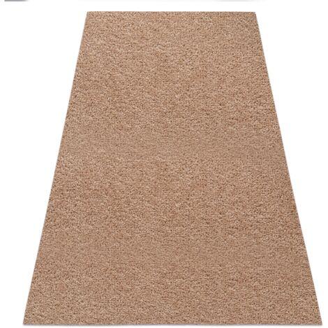 Carpet, wall-to-wall, ETON beige - 200x400 cm