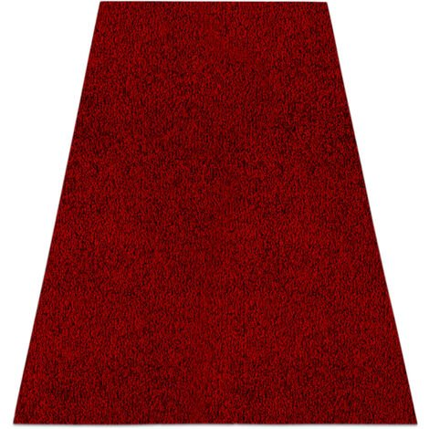 Carpet, wall-to-wall, ETON red - 150x200 cm