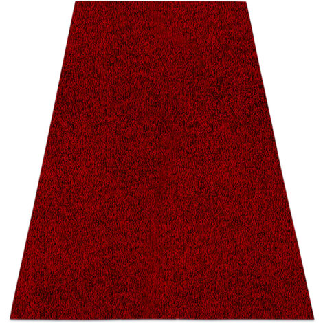 Carpet, wall-to-wall, ETON red - 200x300 cm